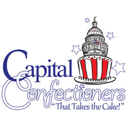 Capital-ConfectionersLogoSmall