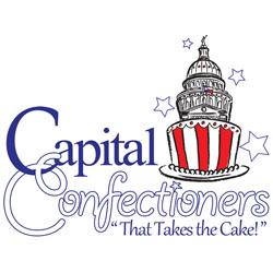 Capital-ConfectionersLogoSmall